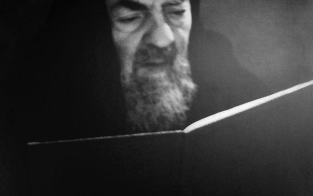 Gruppo di Preghiera Padre Pio