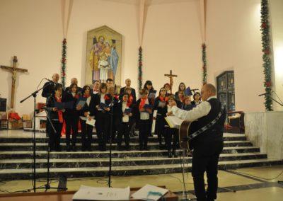 coro2018.01