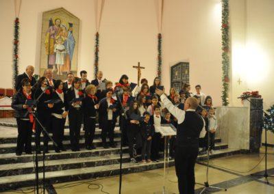 coro2018.011