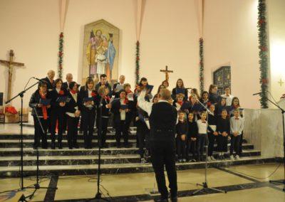 coro2018.013