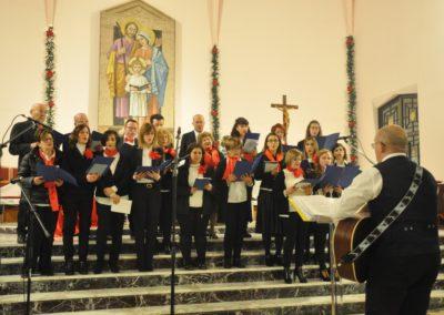 coro2018.016