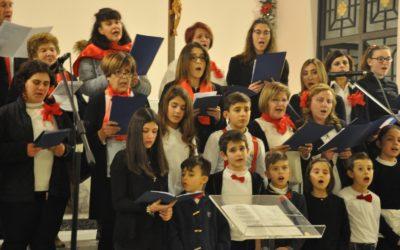 Concerto del 30 dicembre