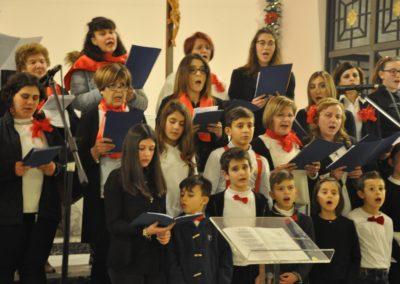 coro2018.018