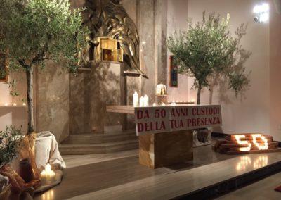 altarereposizione2