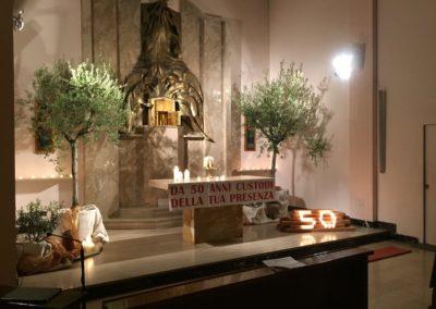 altarereposizione6