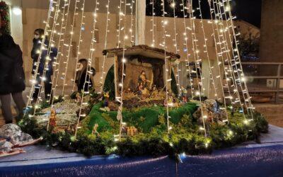 31 dicembre ore 17 Messa di Ringraziamento per il 2020
