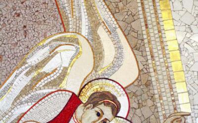 MARZO il mese di San Giuseppe